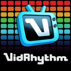 VidRhythm (2011)