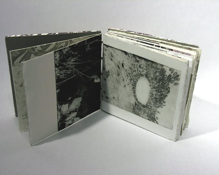 Print book detail 1