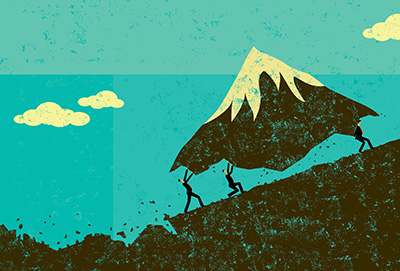 moving mountains.jpg