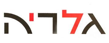 """Karin Levit, """"Outside the Frame,"""" Haaretz, Gallery, September 24, 2013"""