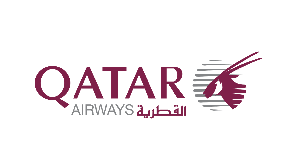 kisspng-doha-logo-qatar-airways-flight-airline-new-qatar-airways-building-5b52cc0c524907.2729138415321528443371.png