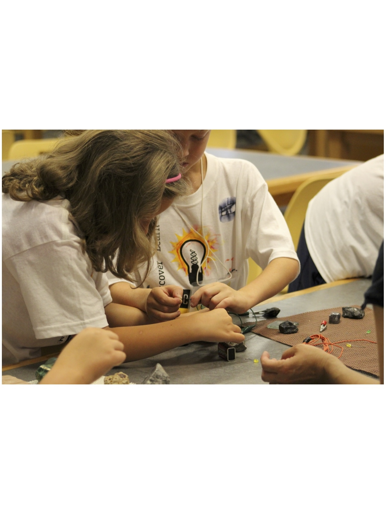Science East Campers - Are minerals conductive?.jpg
