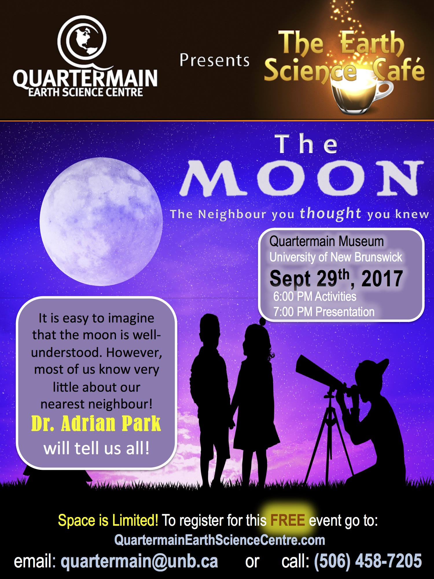 Quartermain ESC Poster Sept 29th Adrian Park 2017.jpg
