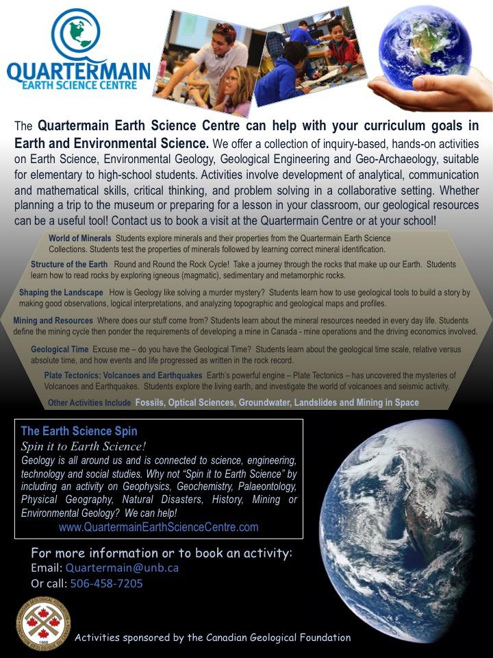 QESC Brochure for Teachers 2017.jpg