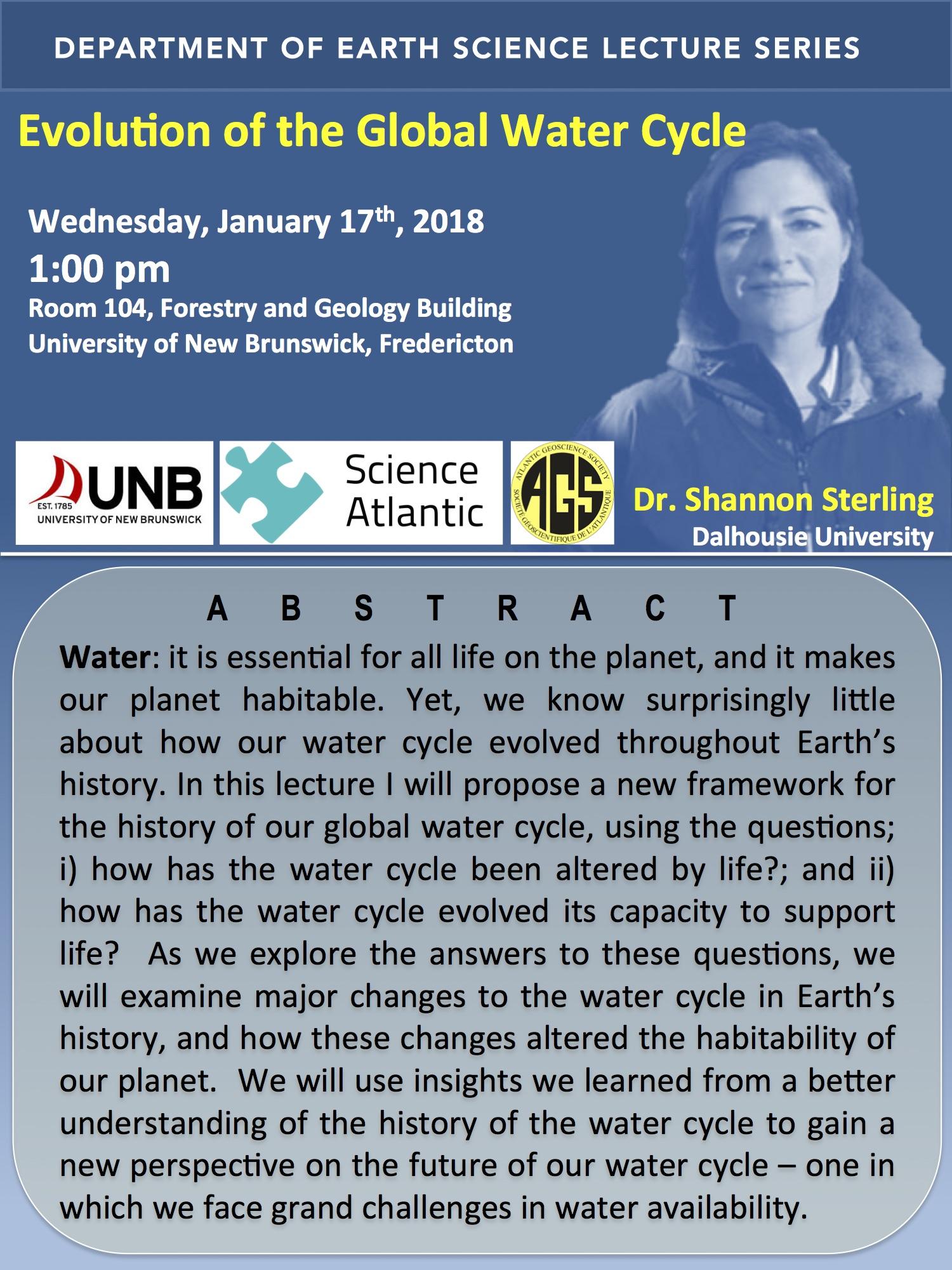 Shannon Sterling Jan 17 2018 1.jpg