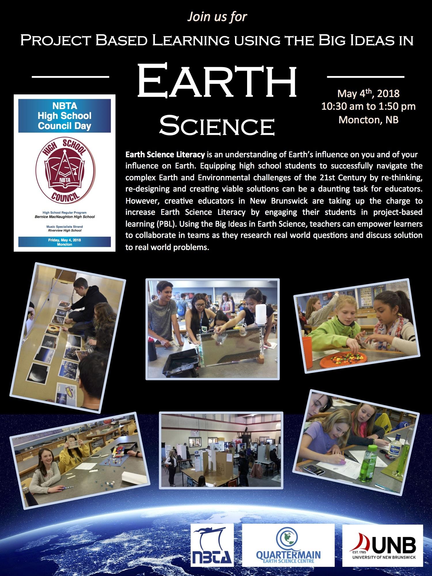 NBTA High School Workshop Poster.jpg