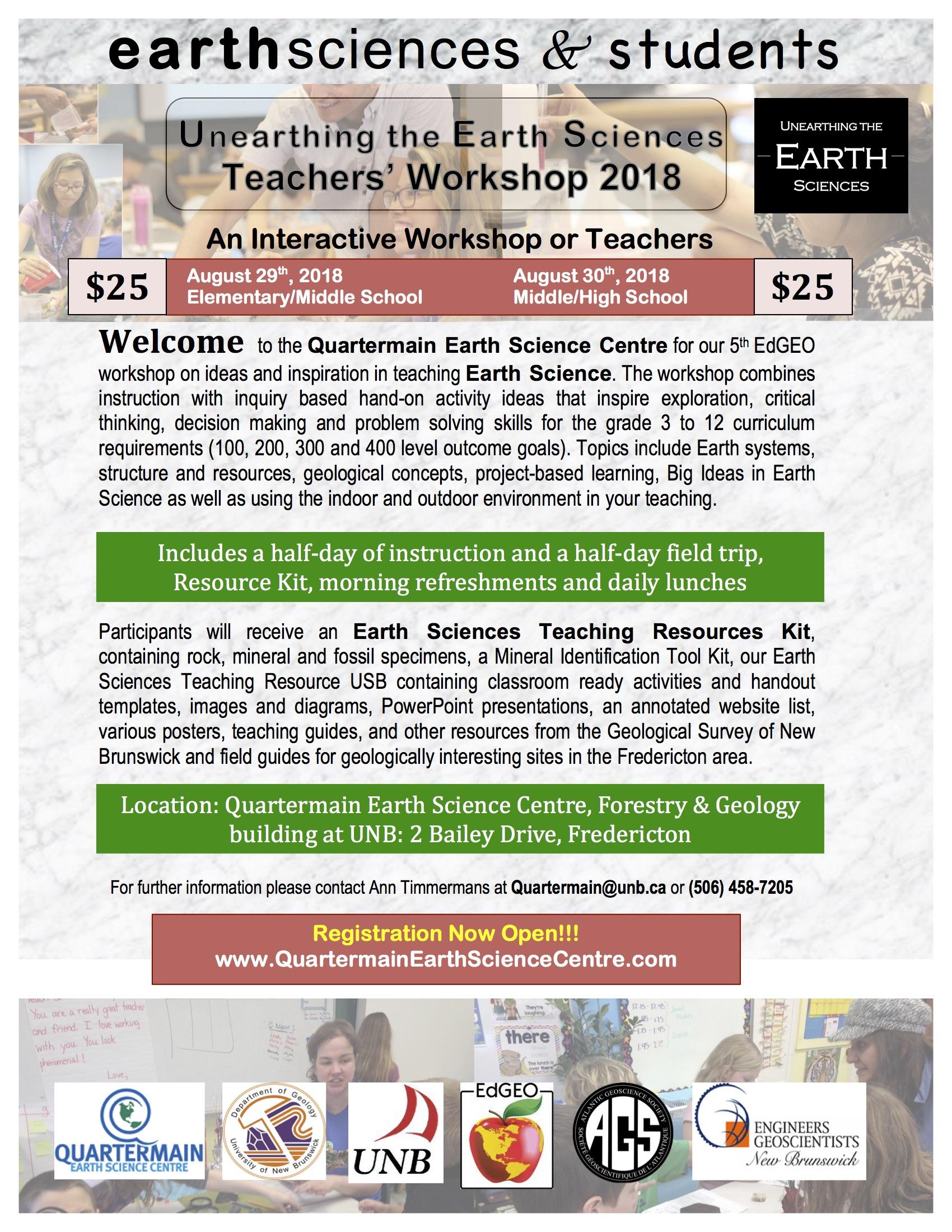 Teachers Workshop 2018 Registration Brochure page 1of3.jpg