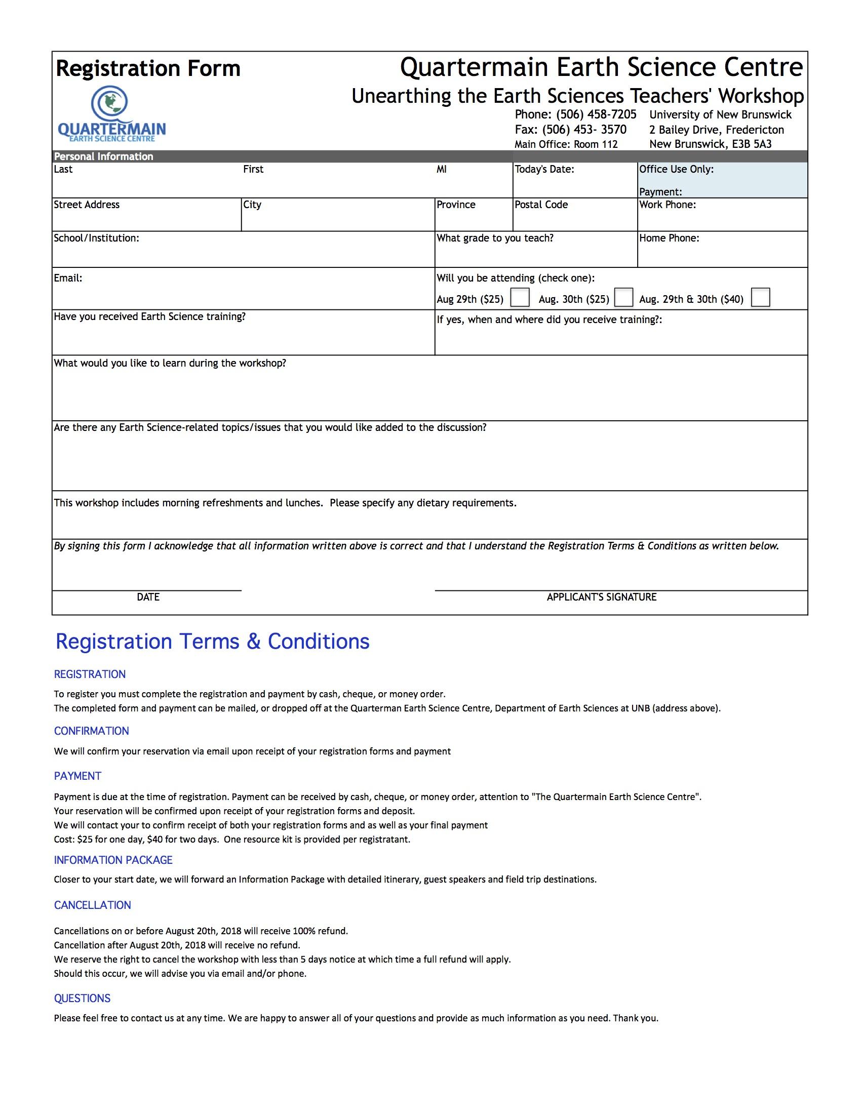 Teachers Workshop 2018 Registration Brochure page 3of3.jpg