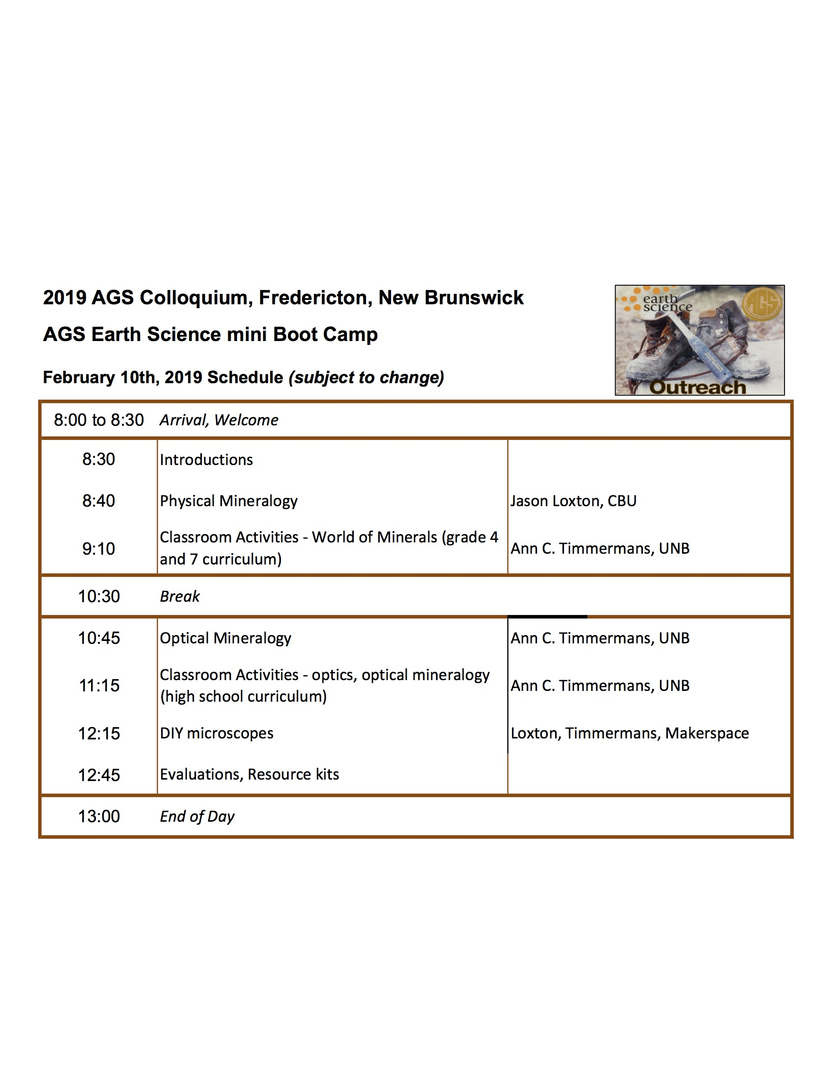 2019 AGS Workshop Schedule.jpg