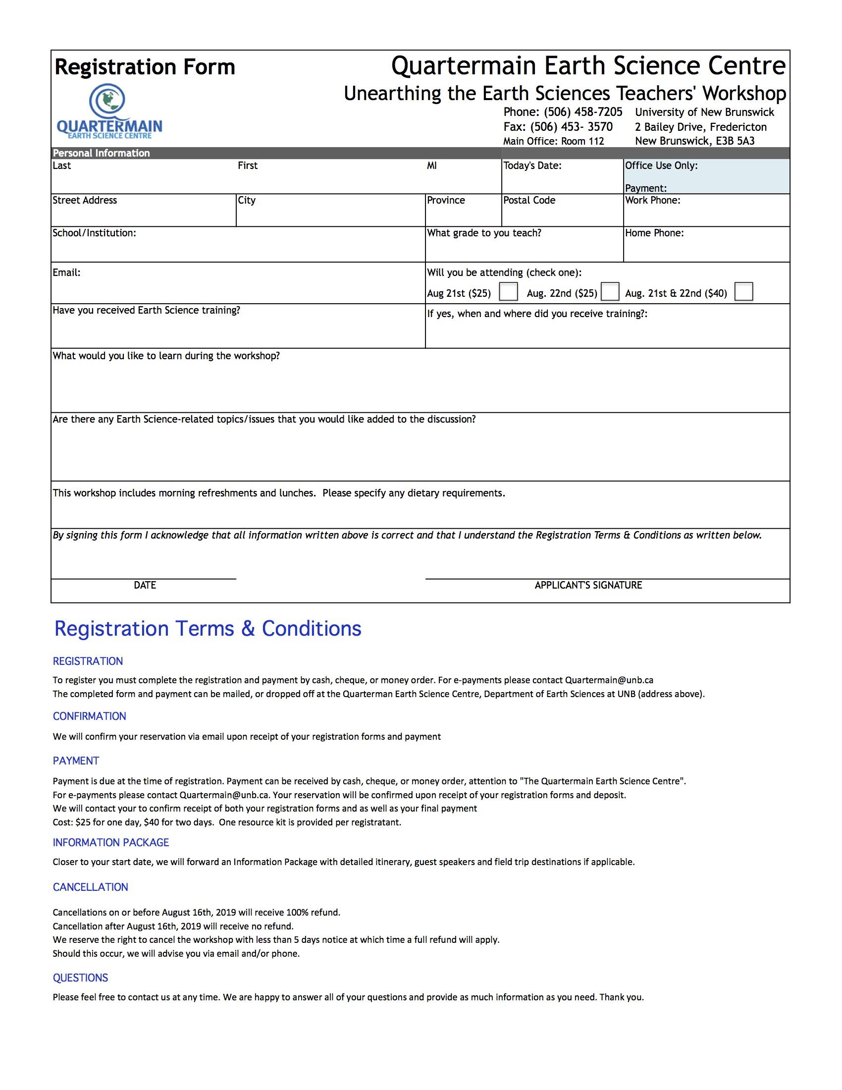 2019 Teachers Workshop Registration Form.jpg