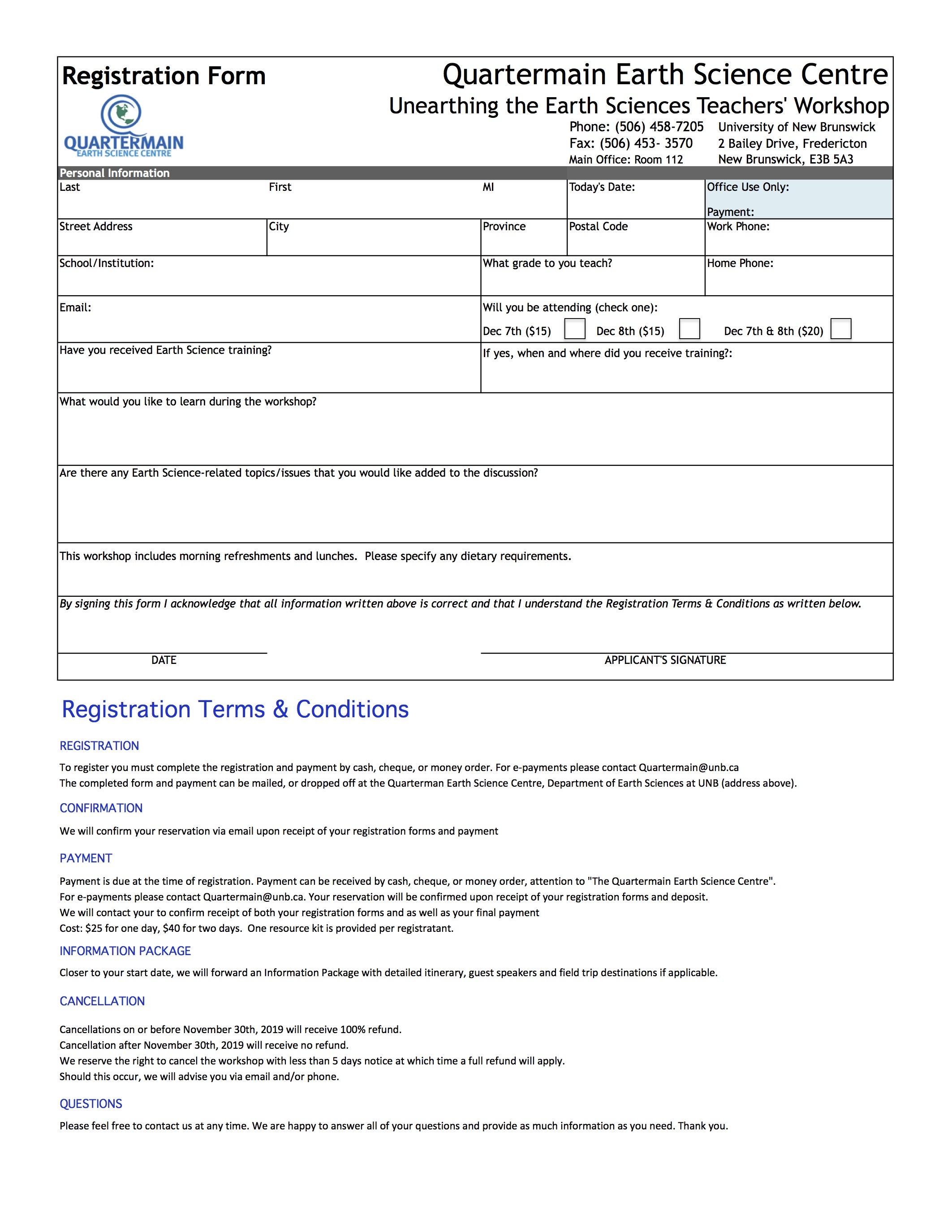 Teachers Workshop 2019 Registration Form.jpg