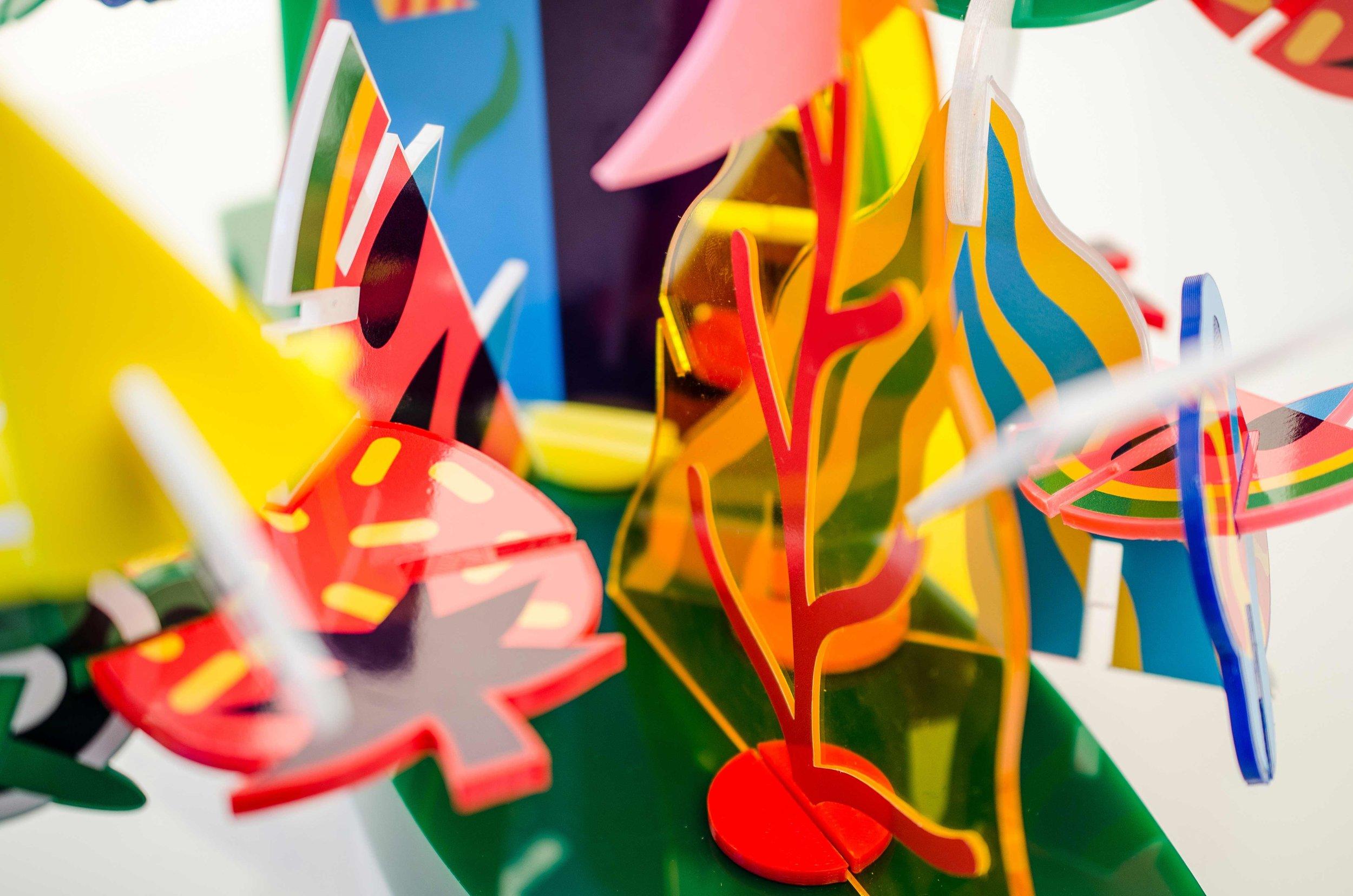 Zinghowdesign_Perrier-sculpture-395.jpg