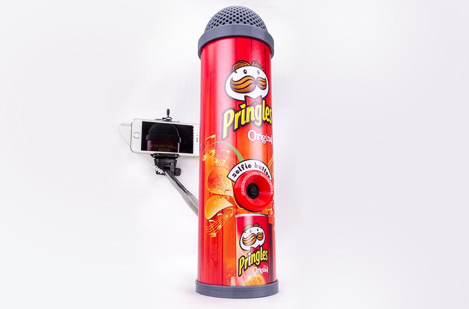 Pringles_selfie_can_hro.jpg