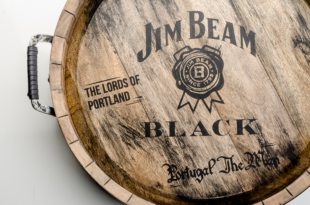 JimBeam_Influencer_Gift1.jpg