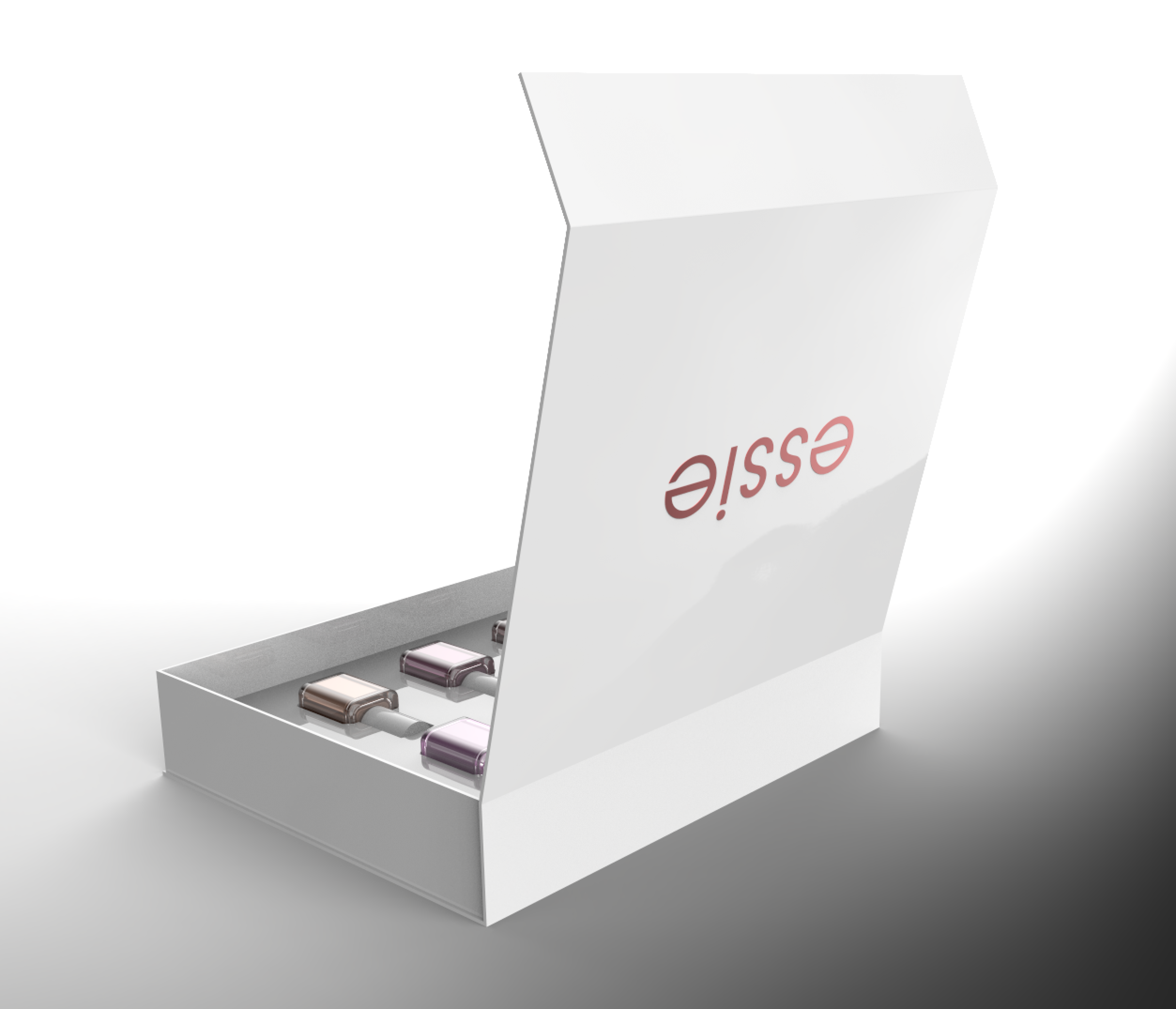 Essie_influencerKit_box_2.png