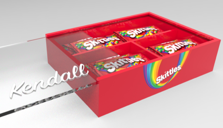 Personalized_Influencer_Gift_Box_ZHD.jpg