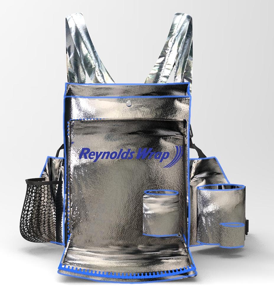 Reynoldswrap_custommade_hungerharness.jpg