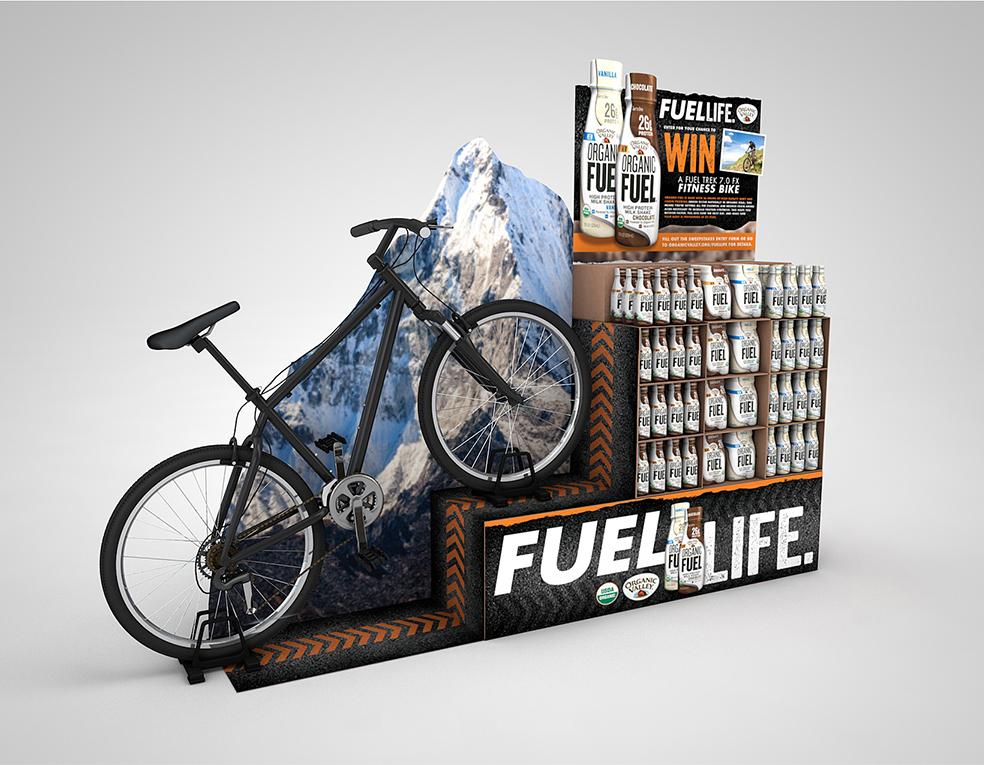 CPG_Shopper_Marketing_Display_OV_MPS_Fuel.jpg