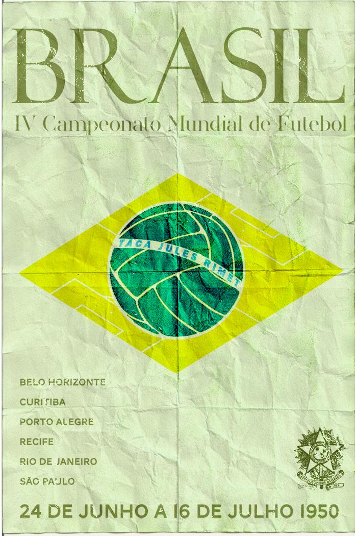 1950-brasil.jpg