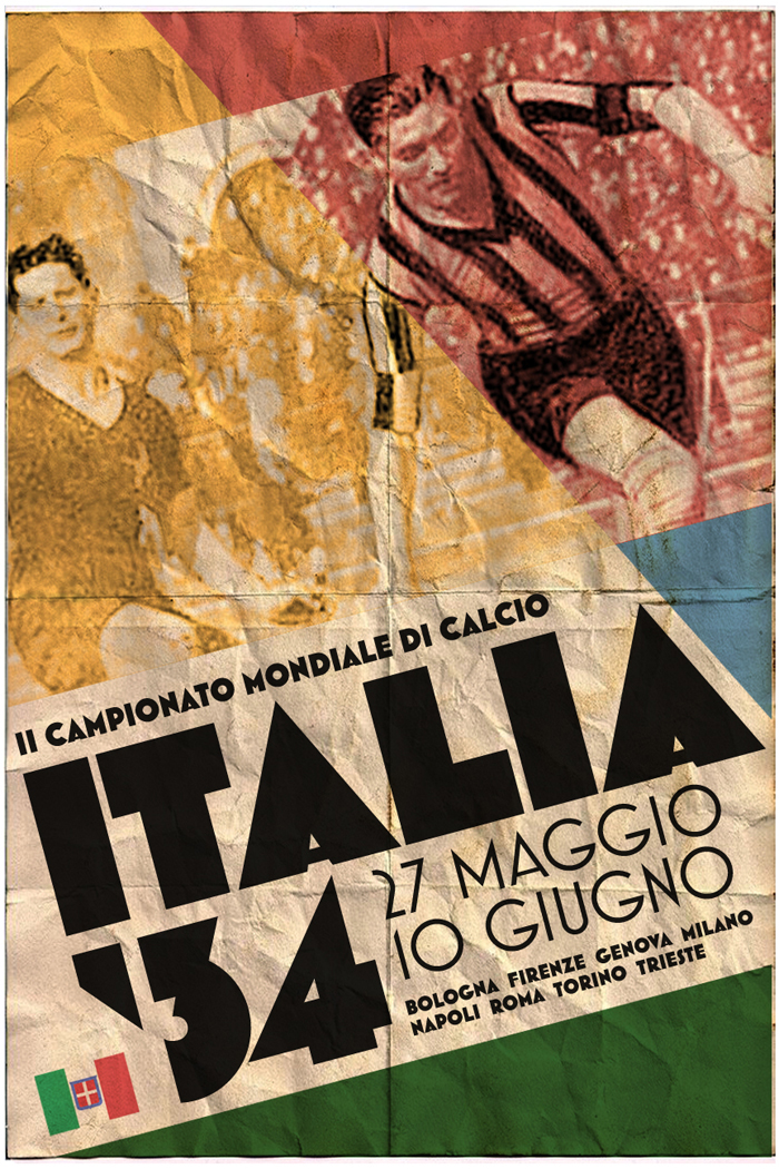 1934-italy-copy.jpg