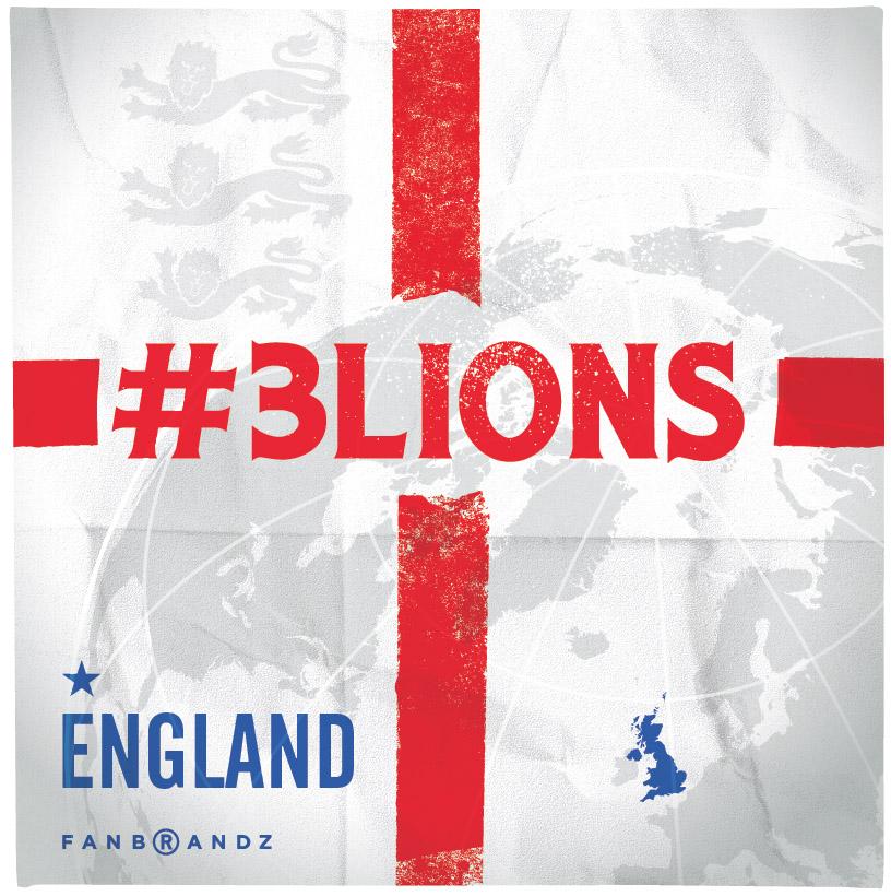 England_World_Cup_Hashtag_2014.jpg