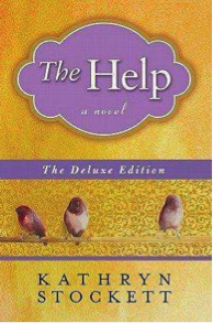 thehelp.png