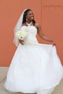 Joan-and-Ejike-Wedding-420