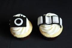 Camera-Cupcakes-12