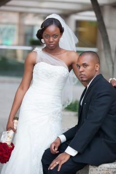 McMillon Wedding-389