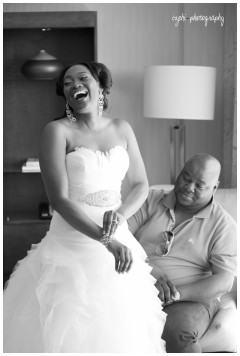 Bari and Tunde Izehi Photography Dallas Nigerian Wedding Photographer -17