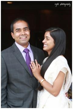 Izehi Photography Indian Engagement Ceremony-137