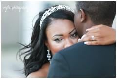 Dallas Texas Nigerian Wedding Photographer-461