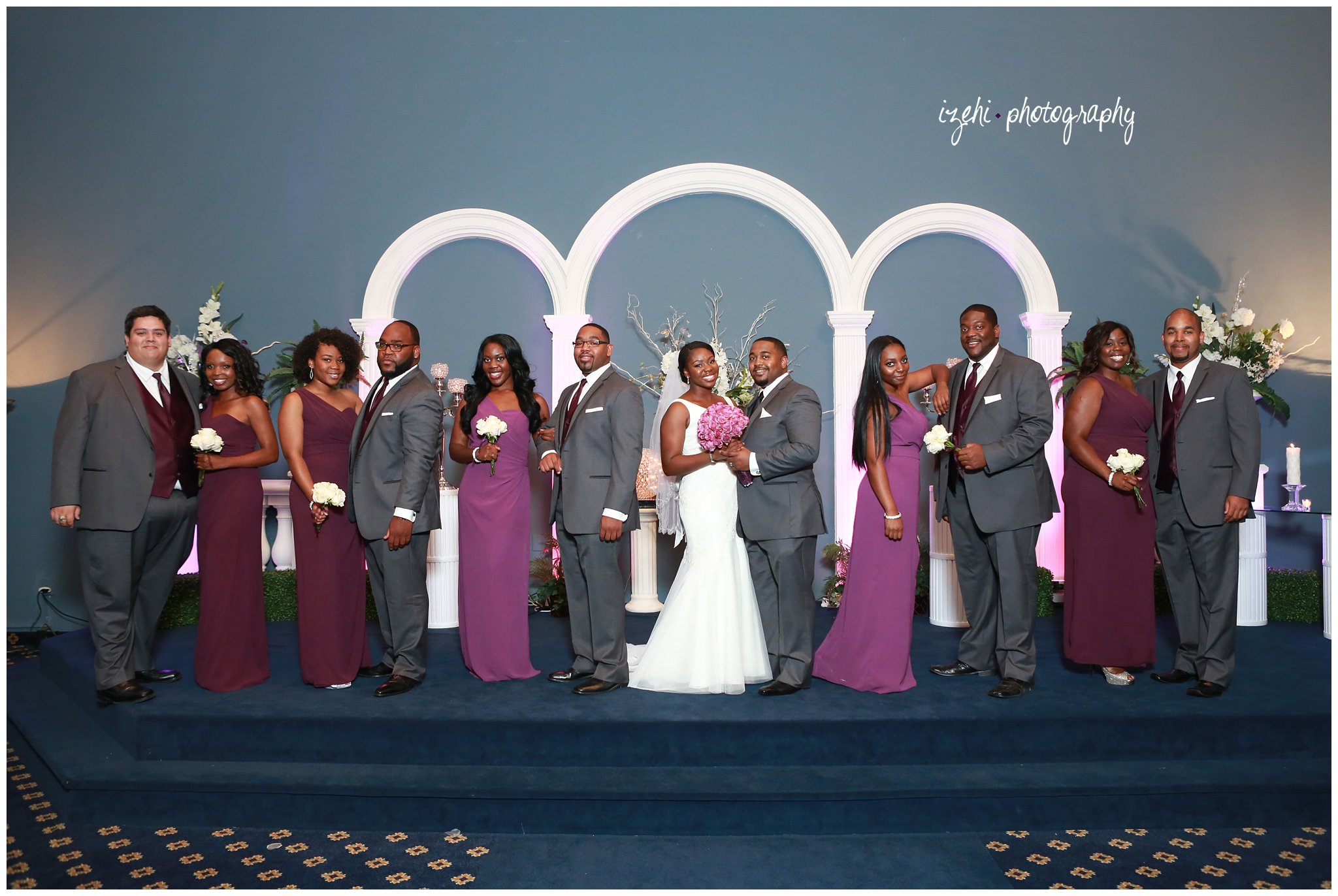 Izehi Photography Weddings_0177.jpg