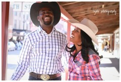 Izehi-Photography-Nigerian-Engagements_0001.jpg