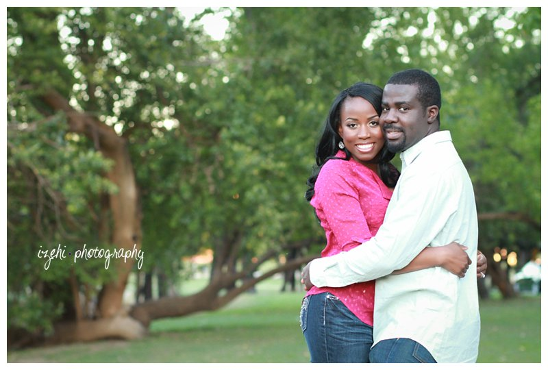 Izehi Photography Nigerian Engagements_0015.jpg