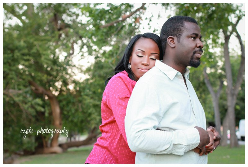 Izehi Photography Nigerian Engagements_0019.jpg