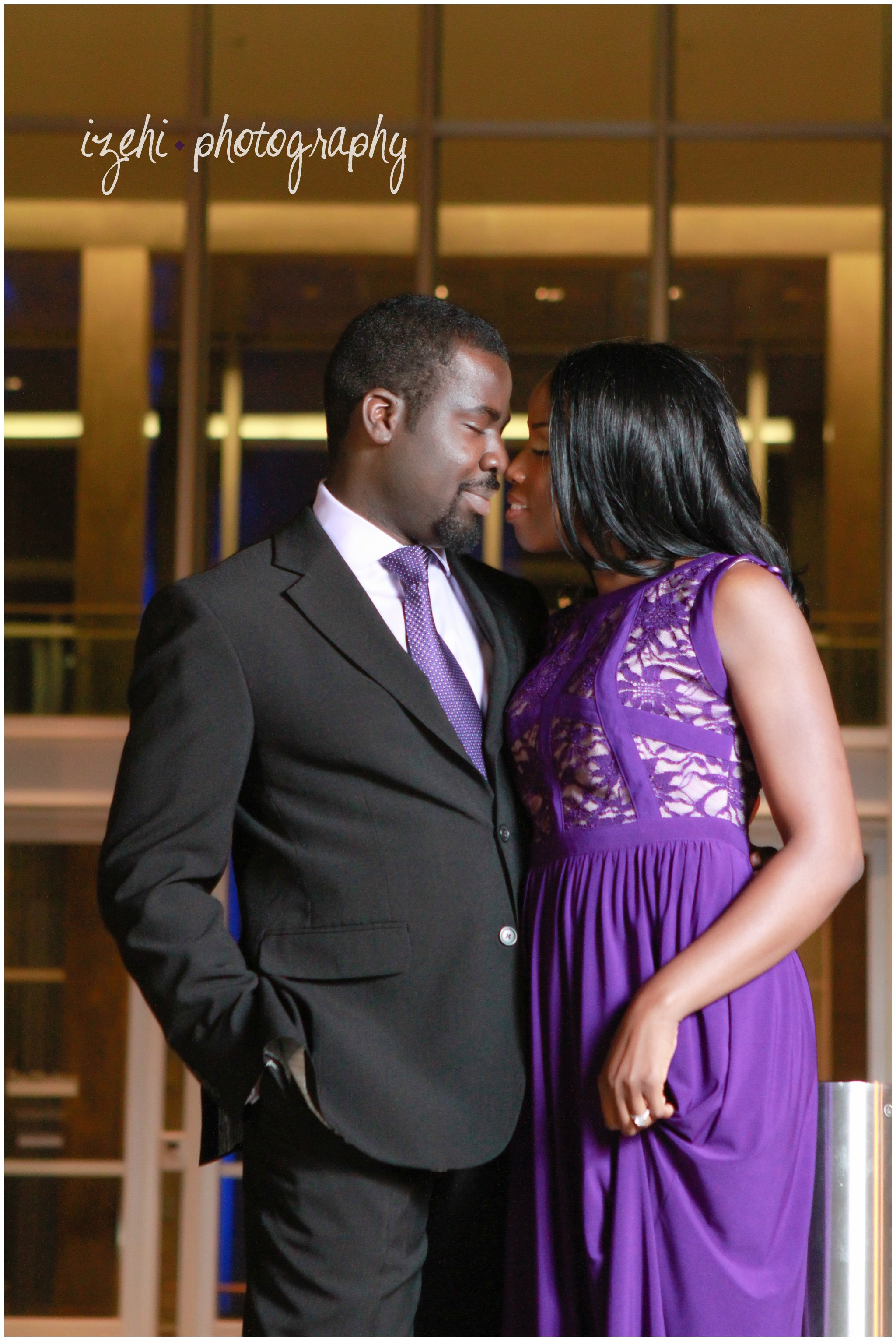 Izehi Photography Nigerian Engagements_0022.jpg