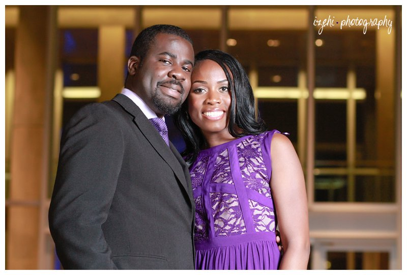 Izehi Photography Nigerian Engagements_0025.jpg