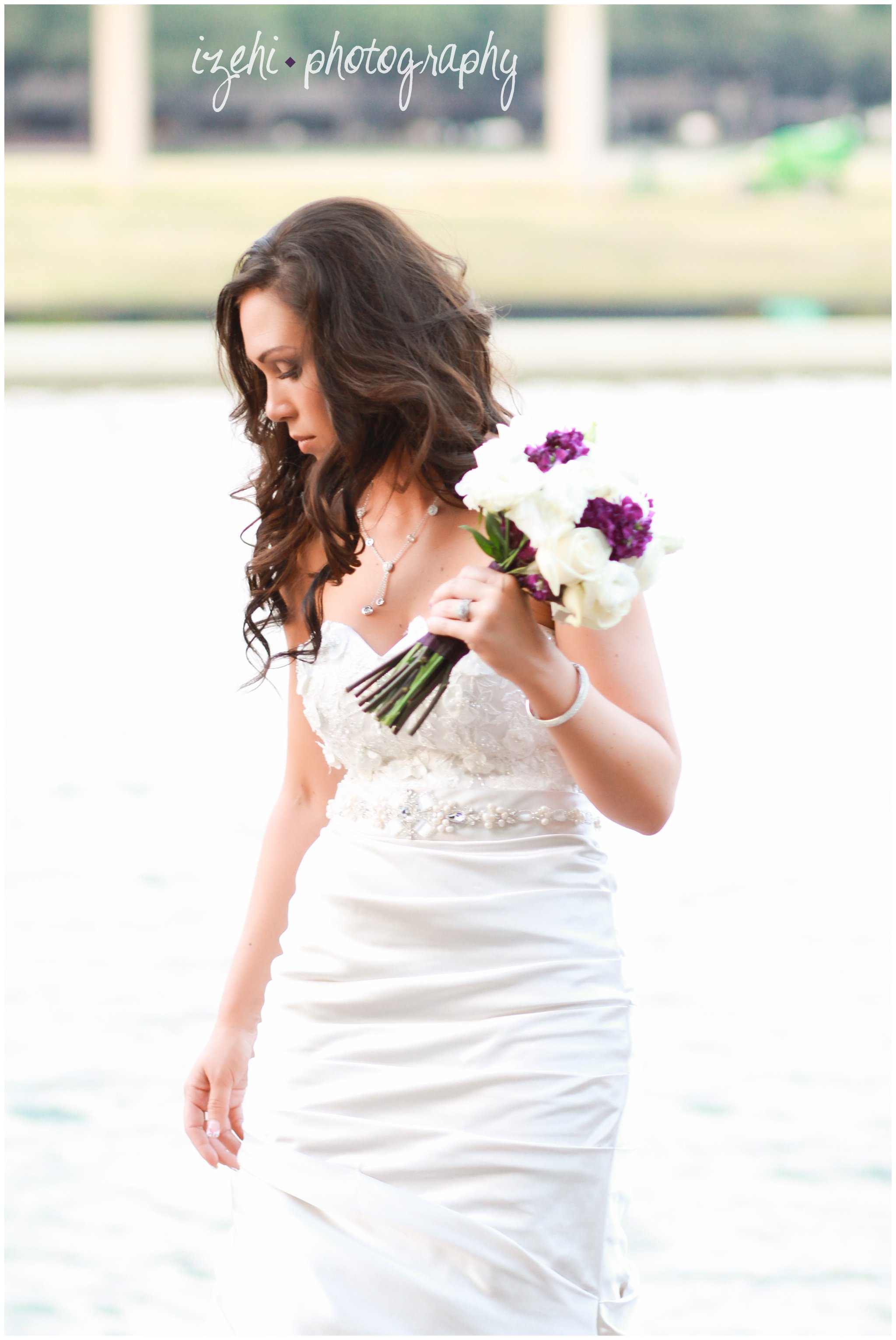 Izehi Photography Bridals_0079.jpg