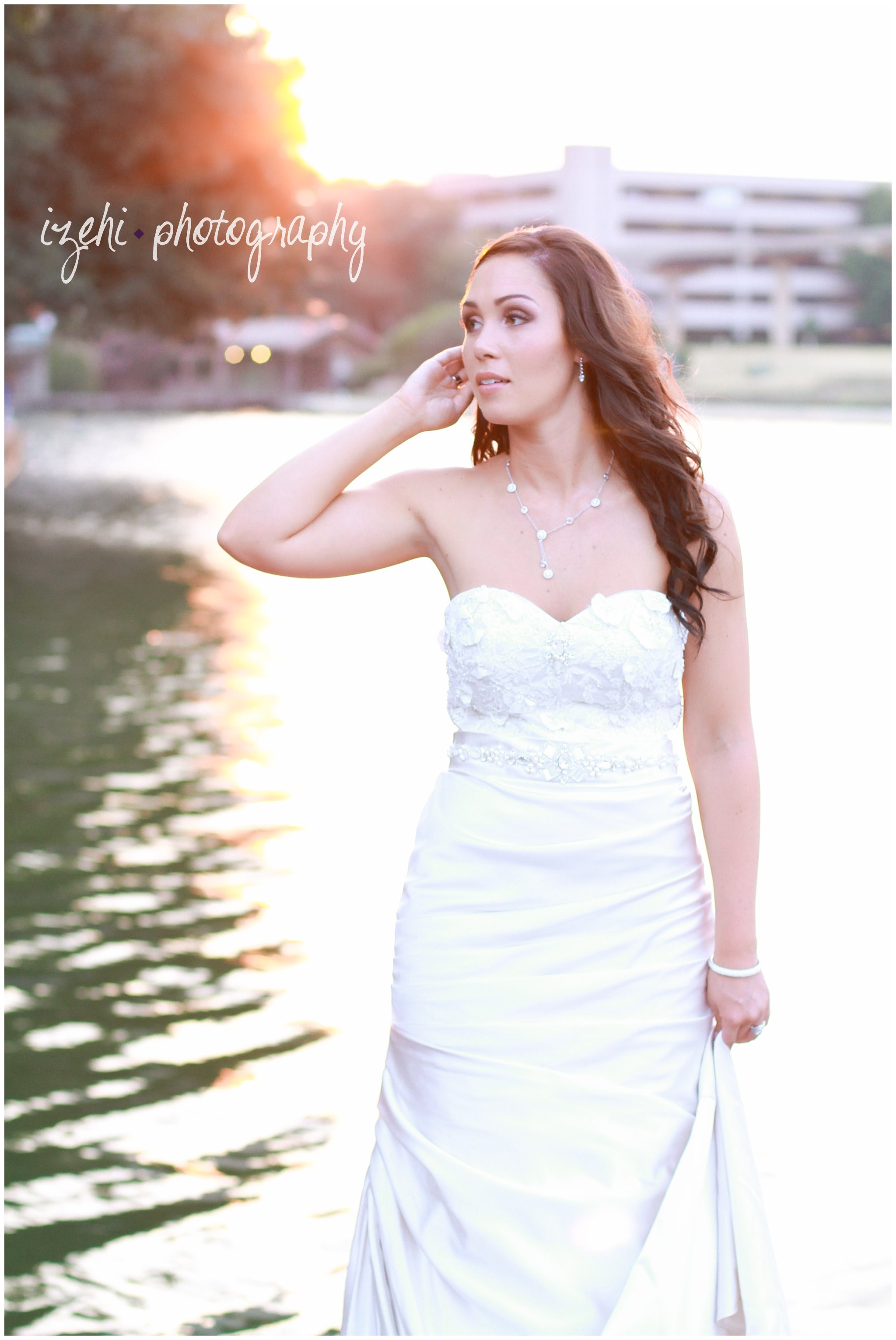 Izehi Photography Bridals_0089.jpg