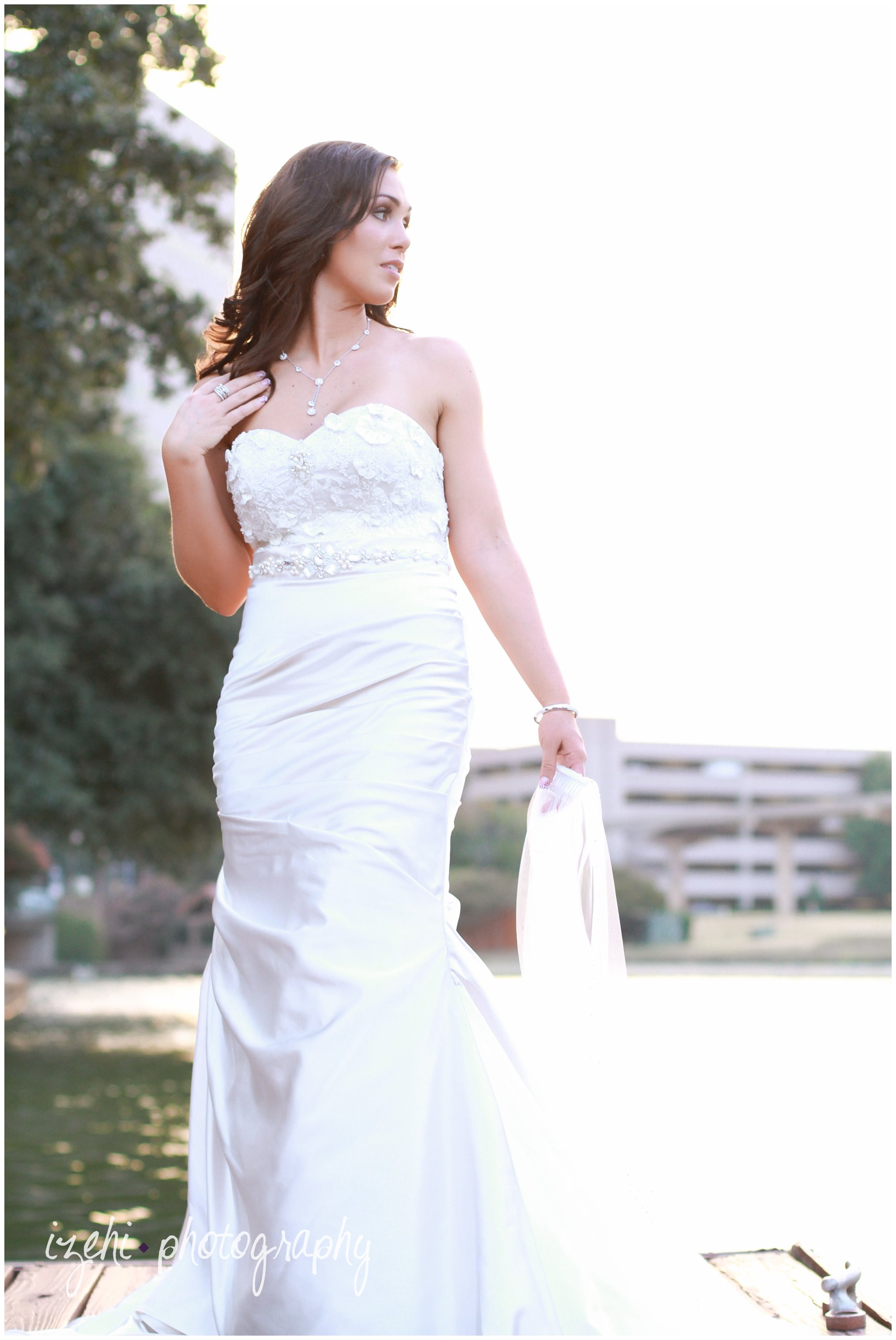 Izehi Photography Bridals_0093.jpg