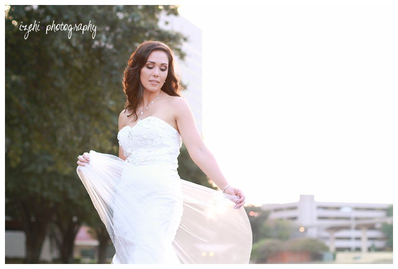 Izehi Photography Bridals_0096.jpg