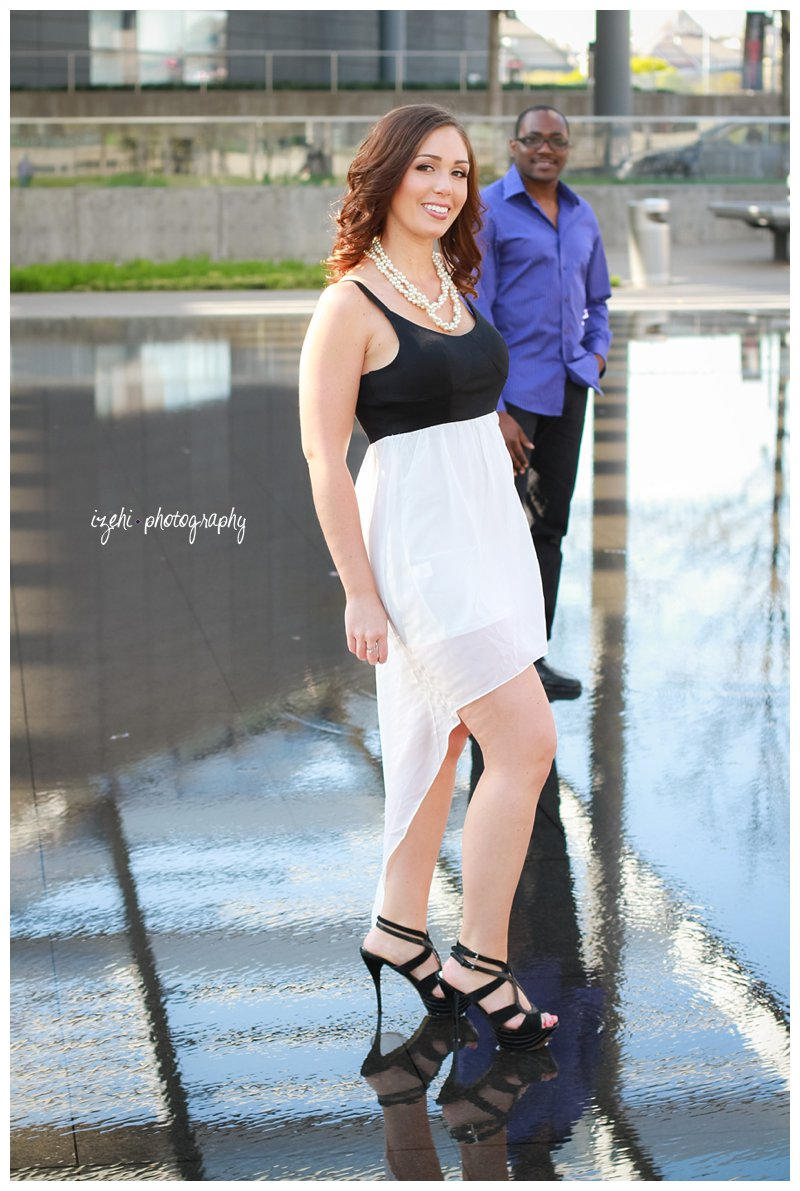 Izehi Photography Engagements_0007.jpg
