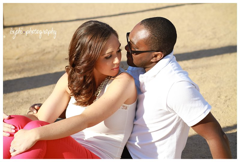 Izehi Photography Engagements_0032.jpg