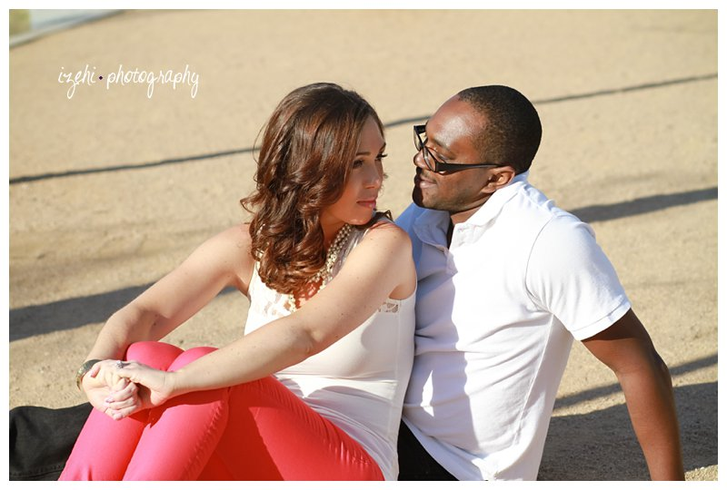Izehi Photography Engagements_0028.jpg