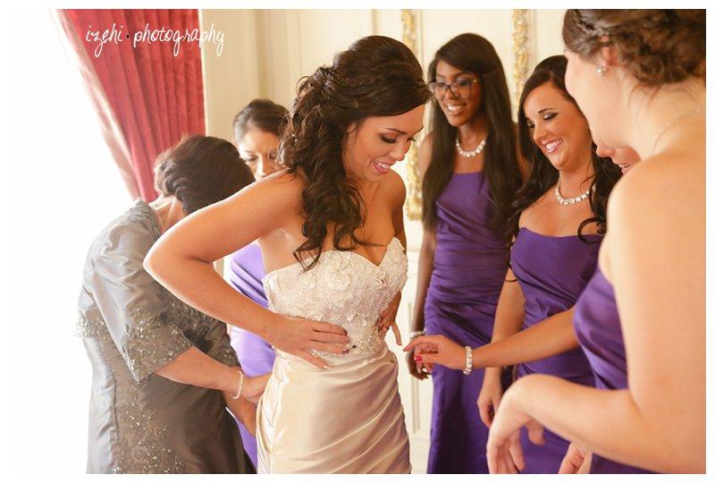 Izehi Photography Nigerian Weddings_0014.jpg