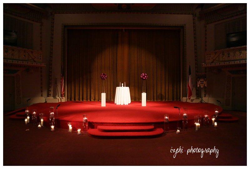 Izehi Photography Nigerian Weddings_0029.jpg