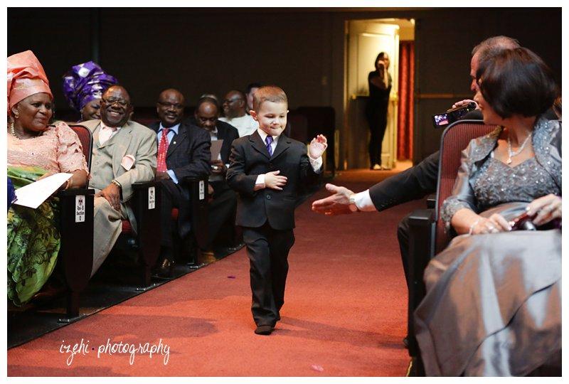 Izehi Photography Nigerian Weddings_0031.jpg