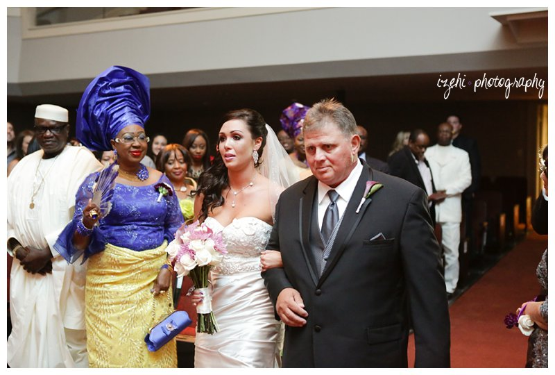 Izehi Photography Nigerian Weddings_0035.jpg