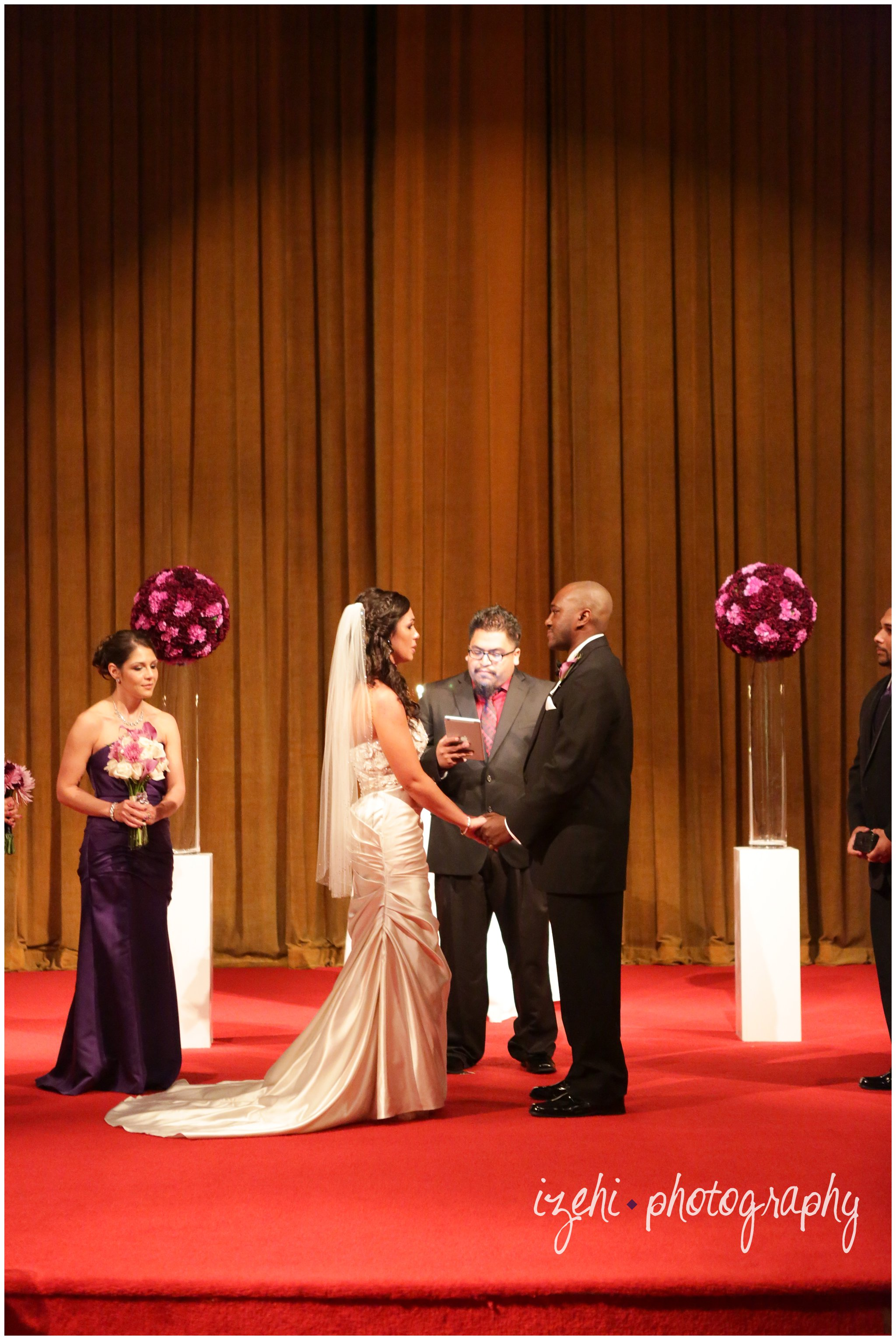 Izehi Photography Nigerian Weddings_0037.jpg